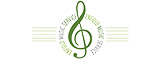 Enfield Music Service