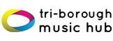 The Tri-borough Music Hub