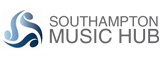 Southampton Music Hub