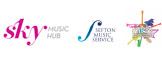 Sefton Schools Music Service