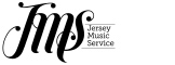 Jersey Music Service