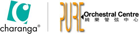 Ms_239_marketing_site_banner