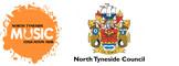 North Tyneside Music Service