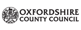 Oxfordshire County Music Service