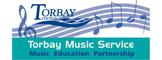 Torbay Music Service