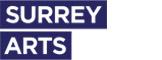 Surrey Arts