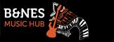 Bath & North East Somerset Music Service