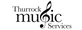 Thurrock Music Services